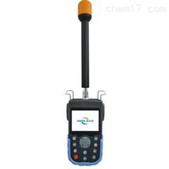ND1000宽频电磁辐射分析仪(189.3-2018)