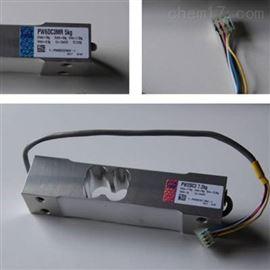 赛多利斯HBM PW2DC3PW2DC3-HBM称重传感器