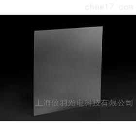 Edmund 金属线栅偏振片