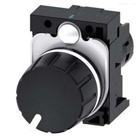 3SU1200-2PQ10-1AA0电位器