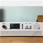 AN5380-120S可編程直流電源