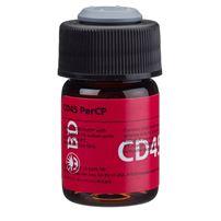 347464BD 流式 652803 PerCP小鼠抗人类CD45