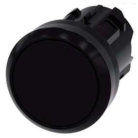 3SU1000-1BA10-0AA0按钮