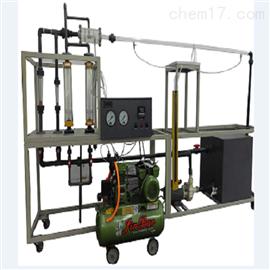 ZRX-17368汽液 两相流实验装置