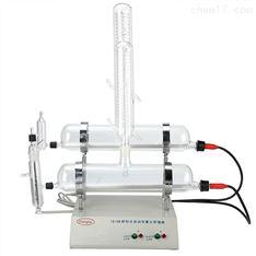 1810B型全自动双重蒸馏水器