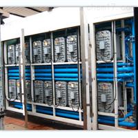 超純水係統EDI裝置