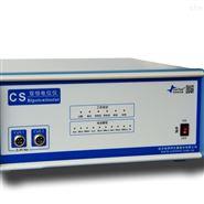 CS2350H双恒电位仪