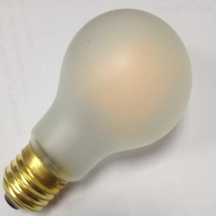 灯泡防爆透明液态硅橡胶
