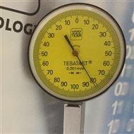 TESA杠杆表S18001695