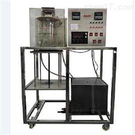 ZRX-17359内水沸腾放热 试验仪