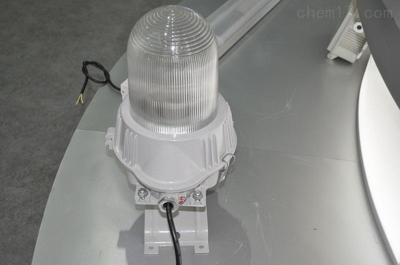 NFC9180防眩泛光灯厂家现货直销