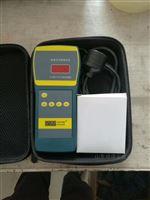 YYZ-1005升级版手持式热偶真空计