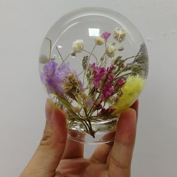 紫外线灯泡防爆液态硅胶