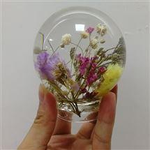 HY-9紫外线灯泡防爆液态硅胶