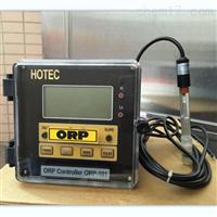 HOTEC合泰ORP-101检测仪