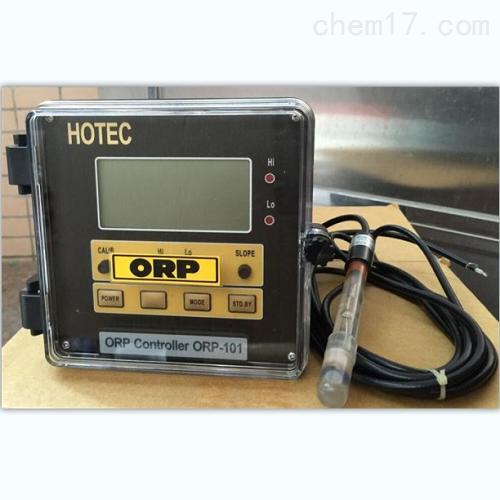 工業酸度計,PH計深圳,合泰ORP-101PH儀表