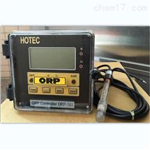 工业酸度计,PH计深圳,合泰ORP-101PH仪表