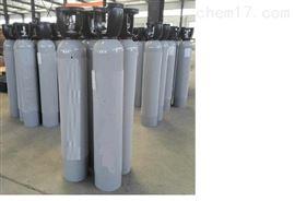 GBW(E)061731氮中二氧化硫气体标准物质