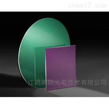 帶保護膜的金屬線柵偏振片