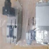 原装wandflun万福乐电磁阀AM32061a-R230