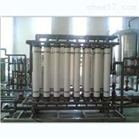 工厂废水回用工程