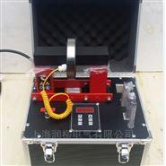 标准轴承加热器-HA系列