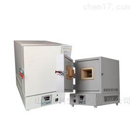 SX2-5-12G箱式马弗炉