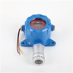 工业壁挂式氧气浓度检测仪