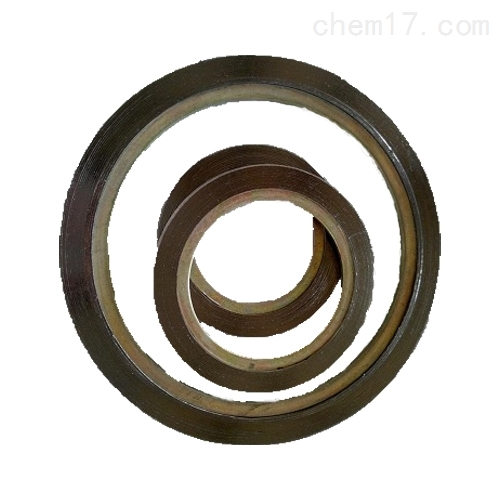 低价供应 船厂用金属石墨缠绕垫片