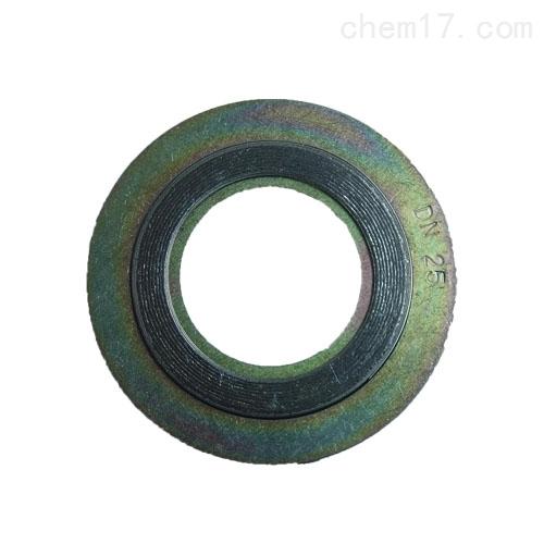 ABCD型不锈钢金属缠绕垫片