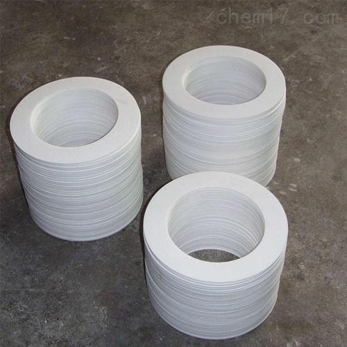 20寸四氟垫 四氟密封垫 聚四氟乙烯垫片