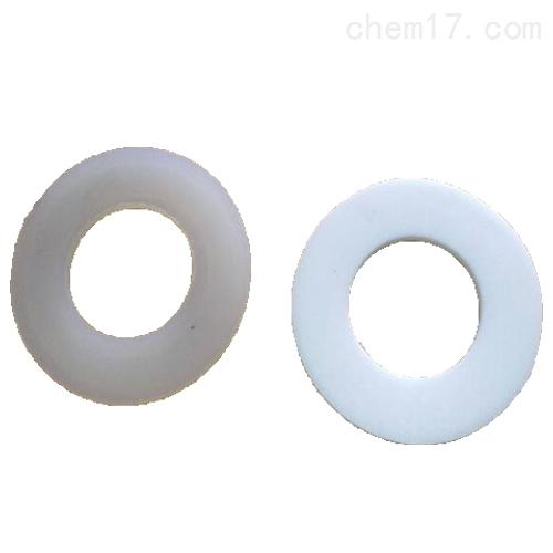 聚四氟乙烯垫 四氟法兰垫 管道四氟垫