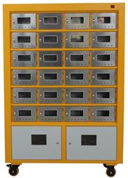 TRX-24土壤干燥箱源头工厂