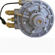 优势供应美国Valtek蒸发器等欧美配件
