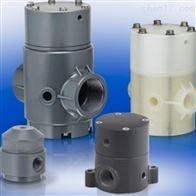 优势供应美国PLAST-O-MATIC截止阀欧美备件