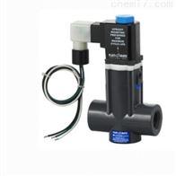优势供应美国PLAST-O-MATIC电磁阀欧美备件