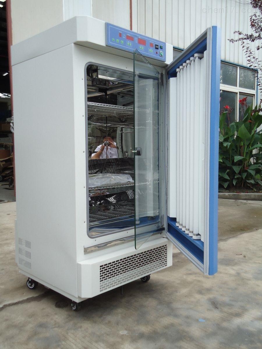 LRH人工气候箱