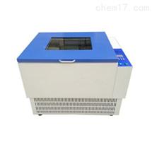 THZ-22台式恒温振荡器