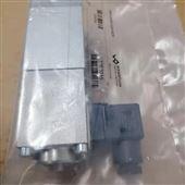 WANDFLUH万福乐电磁阀AM22060b现货