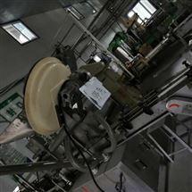 二手菌菇类罐头生产线