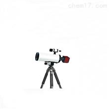 FTLF系列遠距離裂縫系統觀測系統