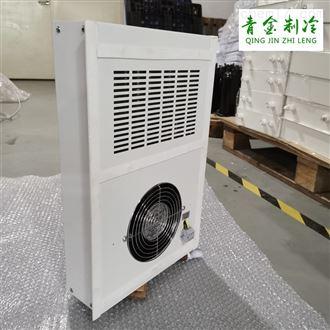 QX-30LFA电控柜节能水空调