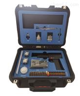FZD04B偵毒器毒氣檢測箱