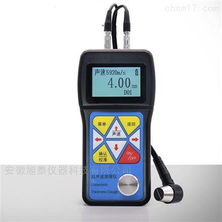XT160超声波测厚仪