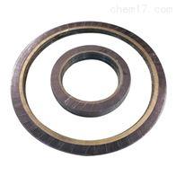 DN80耐高温金属齿形垫片报价