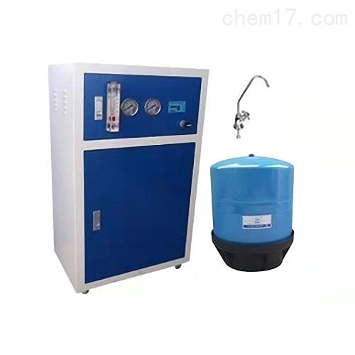 商用净水器