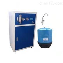 办公室直饮水设备