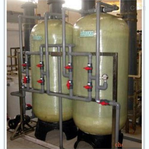 广东水处理过滤设备厂家,活性炭过滤设备