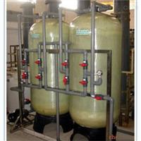 純水係統活性炭過濾器