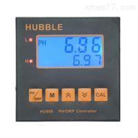 PH值精密儀表HU800